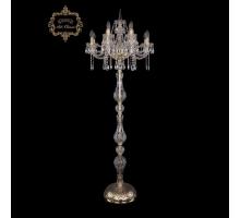 Торшер Bohemia Art Classic 13.12.8+4.195.h-165.Gd.Sp