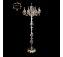 Торшер Bohemia Art Classic 13.23.8.200.h-160.Gd.Dr