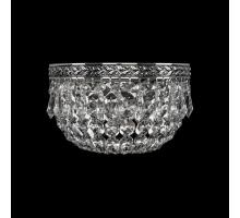 Бра Bohemia Crystal 19011B/20IV NB