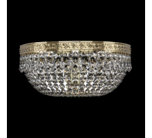 Бра Bohemia Crystal 19011B/35IV G