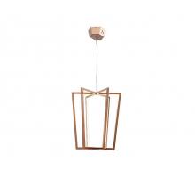 Подвесной светодиодный светильник Newport 15324/C М0060772