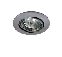 Встраиваемый светильник Lightstar Lega 011029
