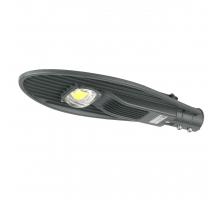 Уличный светодиодный светильник консольный ЭРА SPP-5-60-5K-W Б0029441