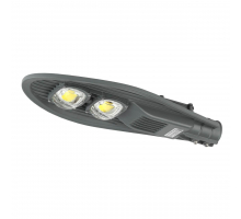 Уличный светодиодный светильник консольный ЭРА SPP-5-80-5K-W Б0029442