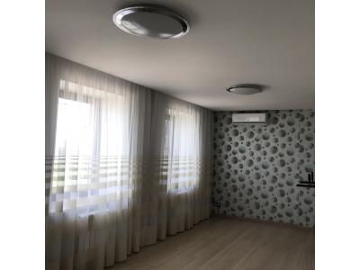 Arte Lamp A5060PL-1WH