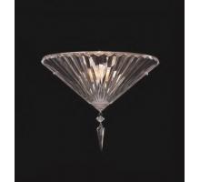 Бра Jago Diamante NCA 221/30 ARG