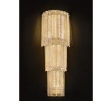 Настенный светильник Masiero Atelier VE 1146/A4