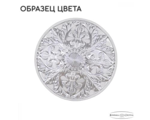 Потолочная люстра Bohemia Ivele AL19051/35OL WMN