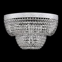 Настенный светильник Bohemia Ivele AL19091B/35OL WMN