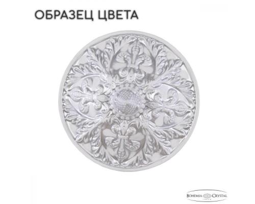 Потолочная люстра Bohemia Ivele AL19091/55FL WMN