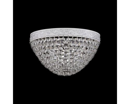 Настенный светильник Bohemia Ivele AL19321B/25OL WMN